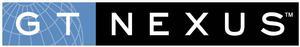 GT Nexus, Inc.