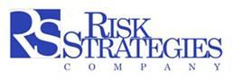 Risk Strategies Company