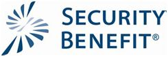 Security Benefit