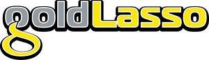 Gold Lasso, Inc.