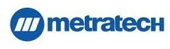MetraTech