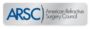 American Refractive Surgery Council