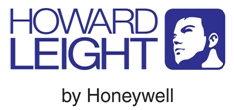 Howard Leight / Honeywell Safety Products