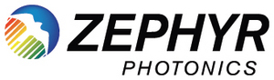 Zephyr Photonics, Inc.