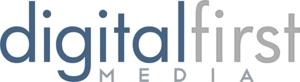 Digital First Media, Inc.