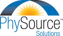 PhySource Solutions