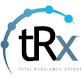 Total Rebalance Expert