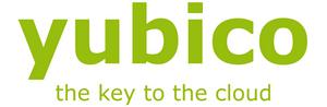 Yubico, Inc.