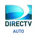 DirecTV Auto Operated by FMG Lifestyle