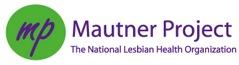 Mautner Project