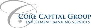 Core Capital Group