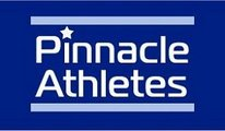 Pinnacle Athletes