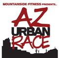 AZ Urban Race