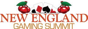 New England Gaming Summit