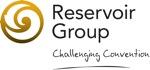 Reservoir Group
