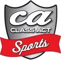 Class Act Sports, LLC