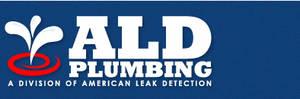ALD Plumbing