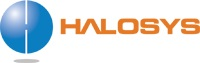 Halosys Technologies Inc