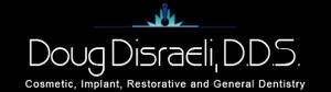 Doug Disraeli D.D.S.