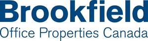 Brookfield Office Properties Canada