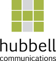 Hubbell Communications