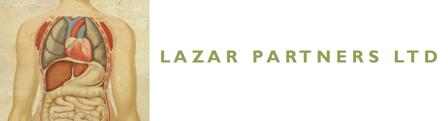 Lazar Partners