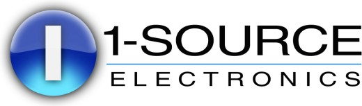 1-Source Electronics