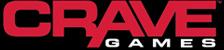 Crave Games
