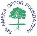 Sir Emeka Offor Foundation