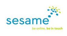 Sesame Communications