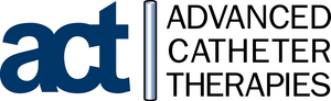 Advanced Catheter Therapies