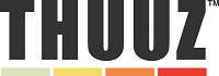 Thuuz, Inc.