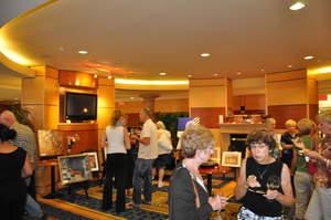 Medford Hotels | Hotels In Medford Oregon | Hotels Medford OR - SpringHill Suites Medford