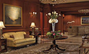 Washington D.C. Luxury Hotels, Hotel in Washington D.C.