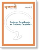 sysomos report on social media statistices