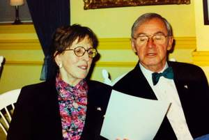 Last Flight Out, Phyllis A. Langton, ALS, Lou Gehrig's Disease, terminal illness, ALS diagnosis,