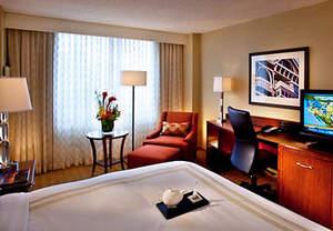 North Beach San Francisco Hotels