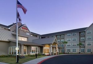Leon Valley Hotels
