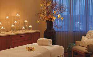 Spas in Buckhead, Buckhead Hotels, Buckhead, Atlanta, GA hotels, Atlanta Buckhead Hotel