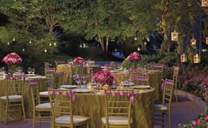 Atlanta Luxury Weddings, Wedding Venues in Atlanta, GA, Buckhead Hotels, Atlanta Buckhead Hotel
