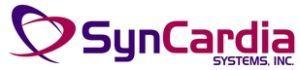 SynCardia Systems, Inc.