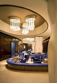 Luxury Times Square Hotels | Luxury Hotels Times Square, New York - Renaissance Times Square
