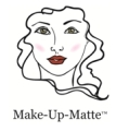 Make-Up-Matte