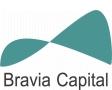 Bravia Capital