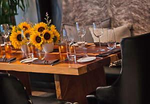 Steakhouse Miami Beach | Miami Beach Restaurants Collins Ave - 1500 Degrees