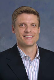 Chad Bouton is Research Leader at Battelle.