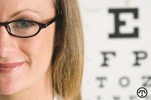 If you have been considering LASIK - or if you have been disqualified in the past - it's worthwhile.