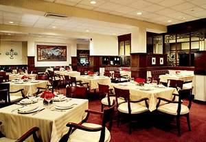 Tarrytown, NY restaurants