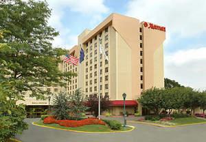 Hotels near Arthur Ashe Stadium.jpg