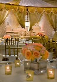 queens wedding venues